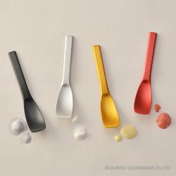 スピード・アイススプーンの商品イメージ